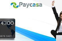 Paykasasatinal.gen.tr - Paykasa satin al / Tecrübe ve deneyimli bir alanda müşterilerine en iyi şekilde hizmet sunan firmamız, paykasa kart satış hizmetlerinde beklenenden çok daha fazlasına sahiptir.