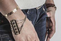 Design tatoo style