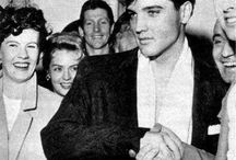 ELVIS, THE BEST & ONLY