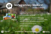 Printu / Printu / Nowości, aktualności, promocje, fotoksiążki, partnerzy.