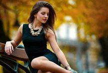 Photo Ooutside