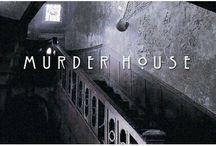 American horror story  / Serie tv