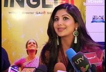 Shilpa Shetty / For more Shilpa Shetty's latest hot and happening news, gossips, photos / pictures, photoshoot videos, unseen / uncensored / leaked videos, movies, songs and interviews. CHECKOUT : https://www.youtube.com/playlist?list=PLtlBSS-QNSGMzrSBAQt_YMt6jl_8ZsQHX