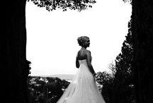 bryllupafoto