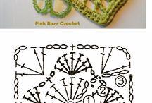 crochet granys
