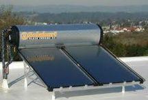 Service Solahart Depok 02199001323 / Solahart ? Menghemat pengeluaran Anda ! Dengan menggunakan Solahart, anda akan mendapatkan energi air panas secara geratis dari tenaga surya (matahari) solahart pemanas air telah berkembang di Australia dan juga di Indonesia.