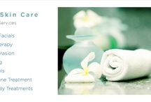 Virginia Beach Vacations / Planning a trip to Virginia Beach?  Schedule an appointment for a spa service.  Child care service to all spa guests.