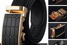 Men accessories / Men's Accessories Ties & Suspenders Scarves & Gloves Hats & Caps Belts Eyeglasses & Sunglasses Cufflinks