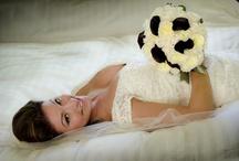 Hawaii Wedding Photography / Wedding photos, Hawaii wedding, wedding pictures, beach wedding, Hawaii wedding, ceremony photos, Oahu wedding, Hawaiianpix Photography, http://www.hawaiianpix.com/ http://www.weddingphotographeroahu.com/