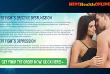TRT Natural Review - Want To Last Longer In Bed? Try TRT Natural Testosterone Supplement