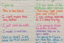 2015-16 / 2nd Grade Teaching