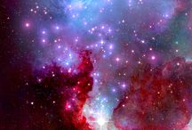 Space Vastness / #space #photographs