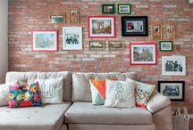 [Home] Living Room