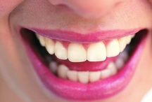 Tooth Whitening / Ask us why professional tooth whitening is better than over the counter.