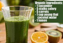 Let's Get Healthy