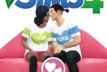 Sims 4 - Stuff Packs