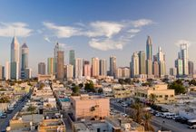 UAE Property/Real Estate News