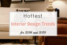 trends for 2018