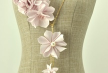 Style & Fashion / Clothes, accessories and fashion-y goodness  / by Allie Rosenberg