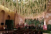 Nunții
