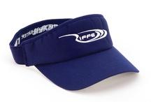 OffShore Hats/Visors