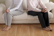 Couples Counseling Charlotte NC /  In life, there are good moments and there are bad moments. You can go from feeling like you are on top of the world to being down in the dumps. Sometimes people feel even lower than the lowest moments imaginable and experience depression. If this sounds like you, then this advice in this article should be helpful.