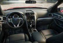 2016 Ford Figo Release Date
