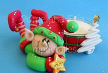 Ho,Ho,Ho!