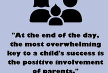 Parenting Support