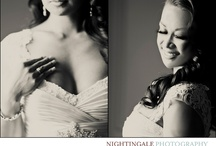 AUBERGE DU SOLEIL / Auberge du Soleil Wedding by Nightingale Photography nightingalephotos.com