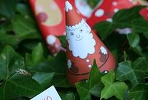 Christmas Family Day Ideas