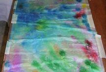 School: Art/craft ideas / by Mandy Keeling