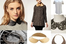 Fashion and trend