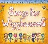 Favourite Programmer Tunes / A selection of our fav. musical CDs used in preschool programs.   Click the CD to place your hold in KFPL's catalogue.