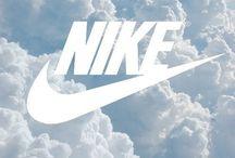 Nike Tumblr