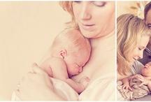 Photo Inspiration - Baby