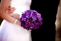 Ideas for Fees Wedding