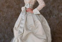 ~Timeless Classic Gowns~ / by Lynn Williams