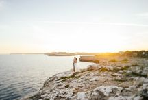 Venues to get married in Portugal | Locais para casar - Portugal/Europa