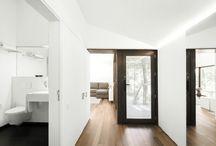 Home- Timber floors