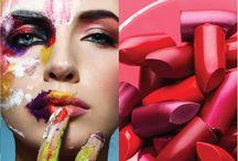 Global halal cosmetics market