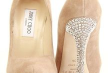 Shoes / by Lori-lee Lewis