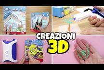 Idee regalo per bambini / I fantastici giochi del momento che sappiamo per certo che i tuoi bimbi apprezzeranno!