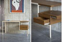 II  furnitures  II