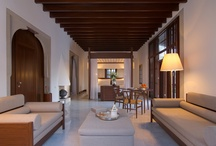 Living Room / by Bcn
