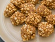 Energy Balls / Plantricious, Recipes, vegan, plant based, vegetarian, no oil, low sodium, high fiber, dairy free, no added sugar, no sugar, healthy, whole food, easy, clean eating, protein, good for you, no bake, peanut butter, oatmeal, paleo, chocolate, dates, chia seed, 21 day fix, ingredient, pumpkin, savory, raw, fruit, nuts, almond, coconut,