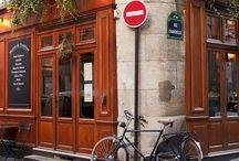 Portas | doors