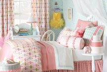 Kids bedrooms that are gorgeous