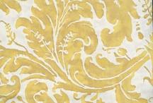 pattern: scrolls
