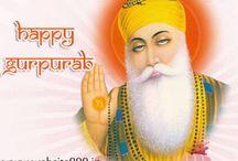 Happy_Guru_nanak_jayanti